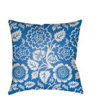 Surya Moody Floral Pillow Mf-019