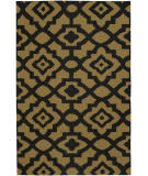 Surya Market Place MKP-1017 Kelp Brown Area Rug