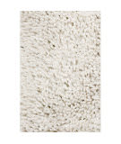 Surya Mellow MLW-9001 White Area Rug