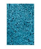 Surya Mellow MLW-9011 Sky Blue Area Rug