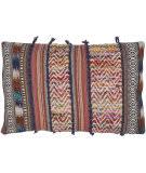 Surya Marrakech Pillow Mr-001