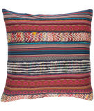 Surya Marrakech Pillow Mr-002