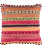Surya Marrakech Pillow Mr-003