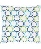 Surya Miranda Pillow Mra-002