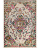 Surya Marrakesh Mrh-2306  Area Rug