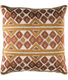 Surya Morowa Pillow Mrw-002