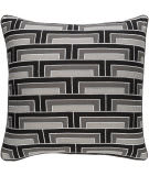 Surya Mod Steps Pillow Msp-003