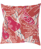 Surya Mizu Pillow Mz-006