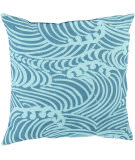 Surya Mizu Pillow Mz-007