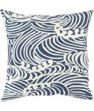 Surya Mizu Pillow Mz-008