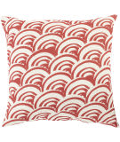Surya Mizu Pillow Mz-009