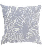 Surya Mizu Pillow Mz-014