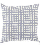Surya Mizu Pillow Mz-017