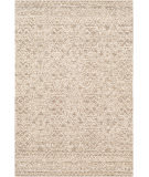Surya Newcastle Ncs-2309  Area Rug