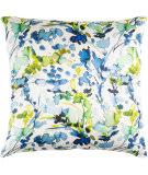 Surya Naida Pillow Nda-001
