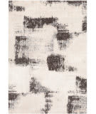 Surya Notting Hill Nhl-2301  Area Rug