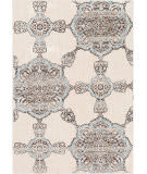 Surya Notting Hill Nhl-2303  Area Rug