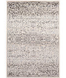 Surya Notting Hill Nhl-2314  Area Rug