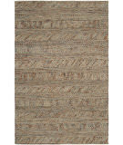 Surya Norway NOR-3703  Area Rug