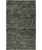 Surya Norway NOR-3708 Green Area Rug