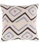 Surya Nairobi Pillow Nrb-007