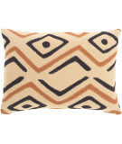 Surya Nairobi Pillow Nrb-008