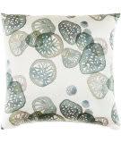 Surya Natural Affinity Pillow Nta-002