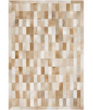 Surya Outback Out-1005 Tan Area Rug