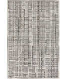 Surya Outback Out-1007 Gray Area Rug