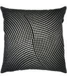 Surya Pillows P-0223