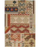 Surya Patch Work PAT-1000  Area Rug
