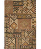Surya Patch Work PAT-1003  Area Rug