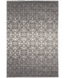 Surya Pembridge Pbg-1000  Area Rug