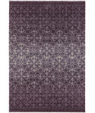 Surya Pembridge Pbg-1007  Area Rug