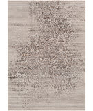 Surya Peachtree Pch-1003  Area Rug
