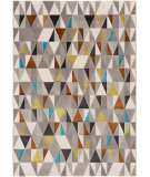 Surya Peachtree Pch-1010  Area Rug