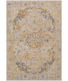 Surya Peachtree Pch-1012  Area Rug