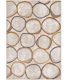 Surya Peachtree Pch-1015  Area Rug
