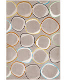 Surya Peachtree Pch-1016  Area Rug