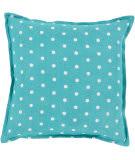 Surya Polka Dot Pillow Pd-001
