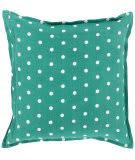Surya Polka Dot Pillow Pd-006