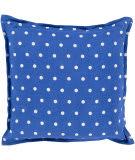 Surya Polka Dot Pillow Pd-012