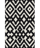 Surya Paddington Pdg-2043 Charcoal Area Rug