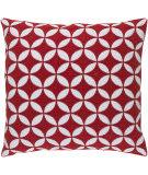 Surya Perimeter Pillow Per-001