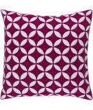 Surya Perimeter Pillow Per-002