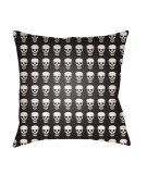 Surya Punk Pillow Pk-006