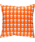 Surya Punk Pillow Pk-009