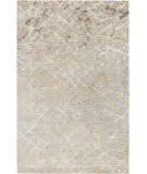 Surya Platinum PLAT-9018  Area Rug