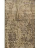 Surya Platinum PLAT-9024 Beige Area Rug
