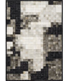 Surya Paint Pnt-1000  Area Rug